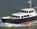 Almkotter 16.70, Motor Yacht Almkotter 16.70 for sale by Sterkenburg Yachting BV