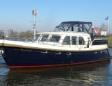 Aquanaut Privilege 12.50 AK, Motor Yacht Aquanaut Privilege 12.50 AK for sale by Sterkenburg Yachting BV