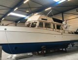 Grand Banks 42 Classic, Motoryacht Grand Banks 42 Classic Zu verkaufen durch Sterkenburg Yachting BV
