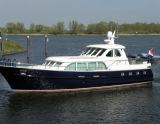Azzakotter 1700, Motor Yacht Azzakotter 1700 for sale by Sterkenburg Yacht Brokers
