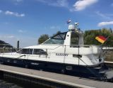 Atlantic 444, Motorjacht Atlantic 444 de vânzare Sterkenburg Yacht Brokers