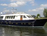 Eurotrawler Combi 1500, Motor Yacht Eurotrawler Combi 1500 for sale by Sterkenburg Yacht Brokers