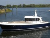 Goodvaer , Моторная яхта Goodvaer  для продажи Sterkenburg Yacht Brokers