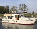 Almtrawler 1200, Motor Yacht Almtrawler 1200 til salg af  Sterkenburg Yacht Brokers