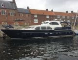 VDH 1600 Dynamic, Motor Yacht VDH 1600 Dynamic for sale by Sterkenburg Yacht Brokers