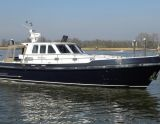 Noblesse 39 Challenge, Motor Yacht Noblesse 39 Challenge for sale by Sterkenburg Yacht Brokers