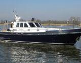 Noblesse 39 Challenge, Motoryacht Noblesse 39 Challenge in vendita da Sterkenburg Yacht Brokers