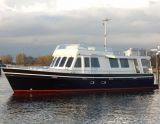 Almtrawler 13.20 AD Twin, Motoryacht Almtrawler 13.20 AD Twin in vendita da Sterkenburg Yacht Brokers