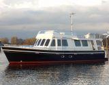 Almtrawler 13.20 AD Twin, Motoryacht Almtrawler 13.20 AD Twin in vendita da Sterkenburg Yacht Brokers