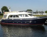 Aquanaut Global Voyager 1500, Motoryacht Aquanaut Global Voyager 1500 Zu verkaufen durch Sterkenburg Yacht Brokers