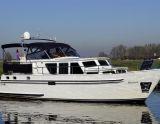 Jacabo 1225 De Luxe, Motorjacht Jacabo 1225 De Luxe hirdető:  Sterkenburg Yacht Brokers