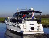 Jacabo 1225 De Luxe, Motoryacht Jacabo 1225 De Luxe Zu verkaufen durch Sterkenburg Yacht Brokers