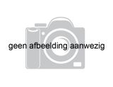 Almkotter 17.60, Motor Yacht Almkotter 17.60 for sale by Sterkenburg Yacht Brokers