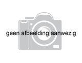 Almkotter 17.60, Motoryacht Almkotter 17.60 Zu verkaufen durch Sterkenburg Yacht Brokers