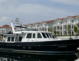 Almtrawler 1500 AD, Motor Yacht Almtrawler 1500 AD for sale by Sterkenburg Yacht Brokers