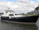Sturier 480 AC, Motor Yacht Sturier 480 AC for sale by Sterkenburg Yacht Brokers