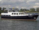 Zwaan Spiegelkotter 13.50, Bateau à moteur Zwaan Spiegelkotter 13.50 à vendre par Sterkenburg Yachting BV