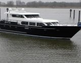 Zijlmans Eagle 1700 Elegance, Моторная яхта Zijlmans Eagle 1700 Elegance для продажи Sterkenburg Yachting BV