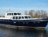 Privateer 52 Pilothouse, Bateau à moteur Privateer 52 Pilothouse à vendre par Sterkenburg Yachting BV