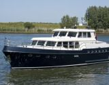 Privateer 52 Pilothouse, Motoryacht Privateer 52 Pilothouse in vendita da Sterkenburg Yachting BV