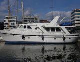 De Vries Lentsch 18.20, Моторная яхта De Vries Lentsch 18.20 для продажи Sterkenburg Yachting BV