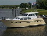 VDH 1400 Dynamic de Luxe, Bateau à moteur VDH 1400 Dynamic de Luxe à vendre par Sterkenburg Yachting BV