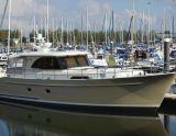 Holterman 53, Bateau à moteur Holterman 53 à vendre par Sterkenburg Yachting BV