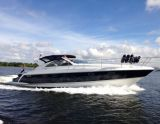 Fairline Targa 44, Моторная яхта Fairline Targa 44 для продажи Sterkenburg Yachting BV
