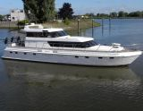 Valk Vitesse 1500, Bateau à moteur Valk Vitesse 1500 à vendre par Sterkenburg Yachting BV