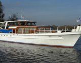Super Van Craft GS, Bateau à moteur Super Van Craft GS à vendre par Sterkenburg Yachting BV