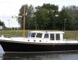 Vripack 965 OK, Bateau à moteur Vripack 965 OK à vendre par Sterkenburg Yachting BV