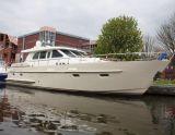 Pacific Prestige 180, Bateau à moteur Pacific Prestige 180 à vendre par Sterkenburg Yachting BV