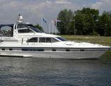 Atlantic 38 SE, Bateau à moteur Atlantic 38 SE à vendre par Sterkenburg Yachting BV