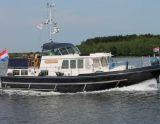 Stentor 1500, Bateau à moteur Stentor 1500 à vendre par Sterkenburg Yachting BV