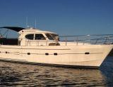 Elling E 4 Ultimate, Bateau à moteur Elling E 4 Ultimate à vendre par Sterkenburg Yachting BV