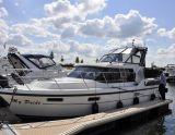 Boarncruiser 365 New Line, Bateau à moteur Boarncruiser 365 New Line à vendre par Sterkenburg Yachting BV