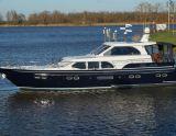 Van Den Hoven Exclusive 1500 FR, Motorjacht Van Den Hoven Exclusive 1500 FR hirdető:  Sterkenburg Yachting BV