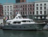Seastar Trawler 1900, Bateau à moteur Seastar Trawler 1900 à vendre par Sterkenburg Yachting BV