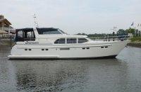Van Den Hoven 1600 Exclusive, Motorjacht