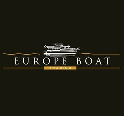Europe Boat Trading