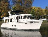 Adagio Europa 48, Bateau à moteur Adagio Europa 48 à vendre par Europe Boat Trading