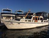 Altena 1260 AK, Bateau à moteur Altena 1260 AK à vendre par Europe Boat Trading