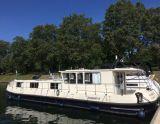 PENICHETTE 1500 TERRASSE, Wohnboot PENICHETTE 1500 TERRASSE Zu verkaufen durch Europe Boat Trading