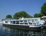 DEPINOY 2000, Voilier habitable DEPINOY 2000 à vendre par Europe Boat Trading