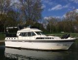 Neptunus 133 133, Motoryacht Neptunus 133 133 Zu verkaufen durch Europe Boat Trading