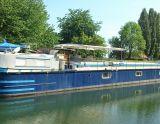 Peniche Schneider 38m, Voilier habitable Peniche Schneider 38m à vendre par Europe Boat Trading