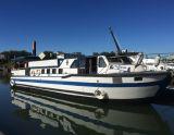 Speidel 1735, Bateau à moteur de tradition Speidel 1735 à vendre par Europe Boat Trading