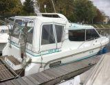 Galeon 260, Motoryacht Galeon 260 Zu verkaufen durch Europe Boat Trading