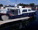 Condor 144, Motoryacht Condor 144 Zu verkaufen durch Europe Boat Trading