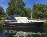 Aquanaut Drifter 1250 AK, Traditionalle/klassiske motorbåde  Aquanaut Drifter 1250 AK til salg af  Europe Boat Trading